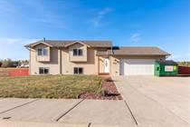 Homes for Sale in Hideaway Hills, Blackhawk, South Dakota $290,000