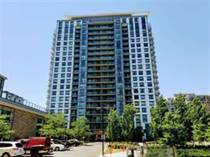 Condos for Sale in Tam O'Shanter, Toronto, Ontario $499,900
