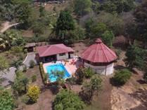 Homes for Sale in Ojochal, Puntarenas $309,000