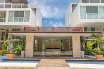 Condos for Sale in Bahia Principe, Akumal, Quintana Roo $390,000