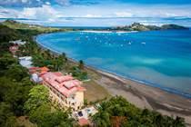 Condos for Sale in Playa Potrero, Guanacaste $436,000