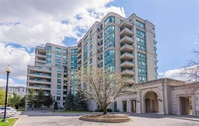 5 Emerald Lane, Suite 514, Vaughan, Ontario