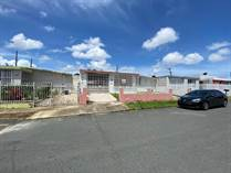 Homes for Sale in Reparto Metropolitano, San Juan, Puerto Rico $105,000