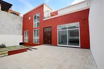 Homes for Sale in El Paraiso, San Miguel de Allende, Guanajuato $6,990,000