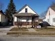 Homes Sold in Wallaceburg, Ontario $121,900