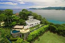 Homes for Sale in Playa Flamingo, Guanacaste $3,850,000