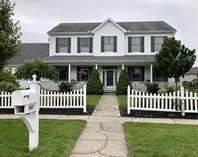 Homes for Sale in Woodstream West, Sylvania, Ohio $314,900