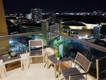 Condos for Rent/Lease in Quantum Metrocenter, San Juan, Puerto Rico, Puerto Rico $3,500 monthly