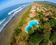 Recreational Land for Rent/Lease in Hermosa Palms, Playa Hermosa, Puntarenas $400 daily