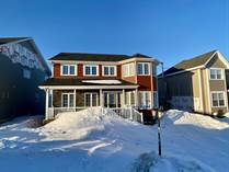 Homes for Sale in Adam's Pond, Paradise, Newfoundland and Labrador $429,900