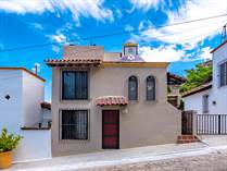 Homes for Sale in Conchas Chinas, Puerto Vallarta, Jalisco $279,000