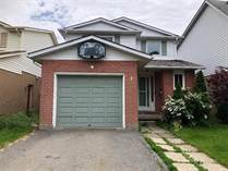 Homes for Rent/Lease in Confederation Heights South Park, Thorold, Ontario $1,550 monthly