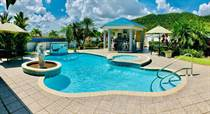 Homes for Sale in Chalets de Bairoa, Caguas, Puerto Rico $325,000