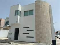 Homes for Sale in Downtown Playa del Carmen, Playa del Carmen, Quintana Roo $60,400