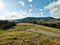 Lots and Land for Sale in Wiltse / Valley View, Penticton, British Columbia $799,900