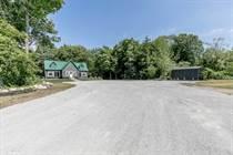Homes Sold in Thunder Beach, Tiny, Ontario $1,199,999