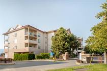 Condos for Sale in Springfield/Spall, Kelowna, British Columbia $324,900