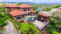 Homes for Sale in Playa Hermosa, Guanacaste $799,000