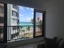Homes for Rent/Lease in Marlin Towers, Carolina, Puerto Rico $2,800 monthly