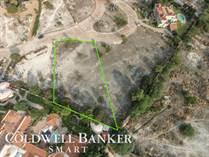 Homes for Sale in Los Labradores, San Miguel de Allende, Guanajuato $129,000