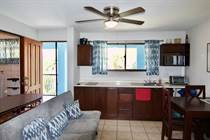 Condos for Sale in Playas Del Coco, Guanacaste $42,000