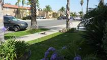 Homes for Rent/Lease in City Heights, San Diego, California $1,390 monthly
