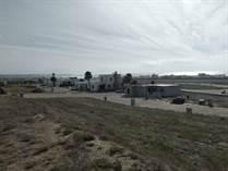 Lots and Land for Sale in Punta Piedra, Ensenada, Baja California $537,110