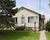 Homes for Sale in St. Vital, Winnipeg, Manitoba $279,900