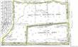 Lots and Land for Sale in Belleville, Michigan $1,950,000