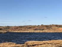 Recreational Land for Sale in Childress County, Childress, Texas $436,229