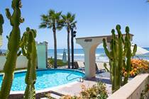 Homes for Sale in Las Ventanas, Playas de Rosarito, Baja California $410,000