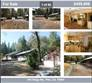 Homes Sold in Pike, California $525,000