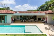 Homes for Sale in Hacienda Pinilla, Guanacaste $899,000