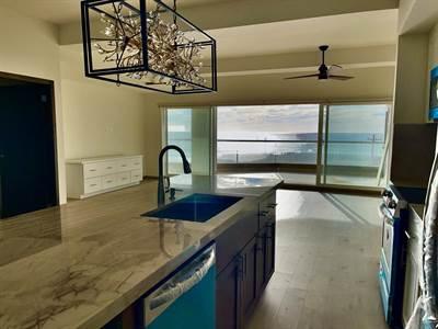 La Jolla Excellence, Playas de Rosarito, Baja California, Suite 601 Tower 4, Playas de Rosarito, Baja California