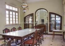 Homes for Sale in Centro, Merida, Yucatan $499,900