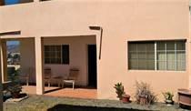 Homes for Rent/Lease in Lomas del Sauzal, Ensenada, Baja California $400 monthly