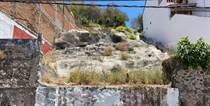 Lots and Land for Sale in 5 de Diciembre, Puerto Vallarta, Jalisco $569,000