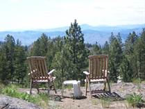 Lots and Land for Sale in Anarchist Mountain, Osoyoos, British Columbia $225,000
