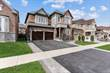 Homes for Sale in Williams Parkway/Creditview Road, Brampton, Ontario $1,449,900