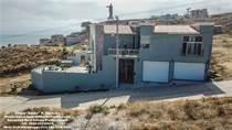 Homes for Sale in Playas de Rosarito, Baja California $669,000