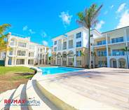 Condos for Sale in Cana Pearl , Cana Bay , La Altagracia $335,000
