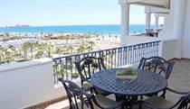 Condos for Sale in Casa Blanca, Puerto Penasco/Rocky Point, Sonora $205,000