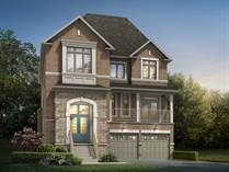 Homes for Sale in Simcoe Landing in Keswick, Georgina, Ontario $1,299,900