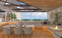 Condos for Sale in Cozumel, Quintana Roo $650,000