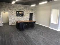 Commercial Real Estate for Rent/Lease in Toronto, Ontario $2,900 monthly