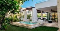 Homes for Sale in Playa del Carmen, Quintana Roo $1,550,000