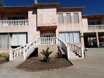 Homes for Sale in Lomas de Rosarito, Playas de Rosarito, Baja California $375,900