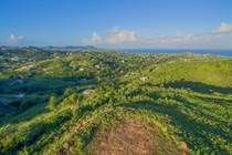 Lots and Land for Sale in ISABEL SEGUNDA, Vieques, Puerto Rico $329,000