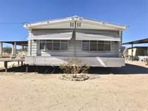 Homes for Sale in Ensenada, Baja California $29,000