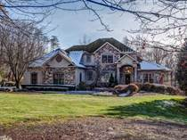 Homes for Sale in Birnam Woods, Stroudsburg, Pennsylvania $414,900